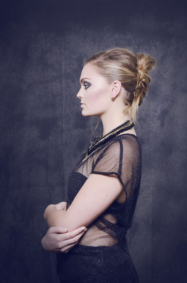 The Scarlett - An express hairstyle at KTIZO Hair & Skin in Hamilton, NZ