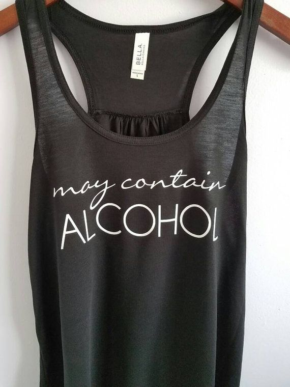 25 beste idee n over country tank tops op pinterest for Country over party shirt
