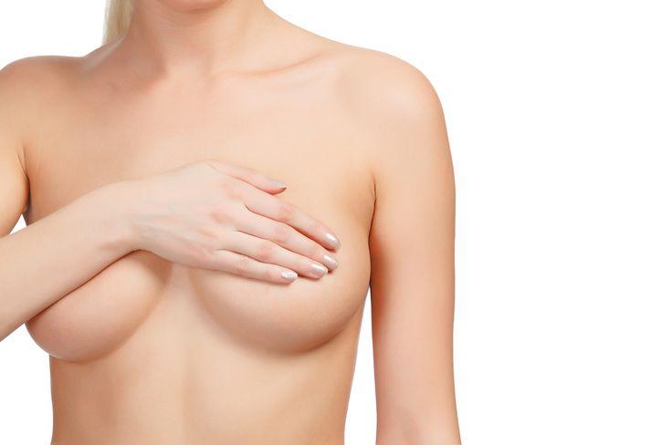 Rakovina prsníka, strach každej ženy! Ako proti nej?