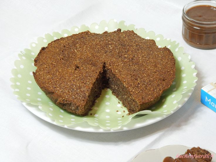 25 best ideas about mandelkuchen ohne mehl on pinterest mandel nuss cookies ohne mehl and. Black Bedroom Furniture Sets. Home Design Ideas