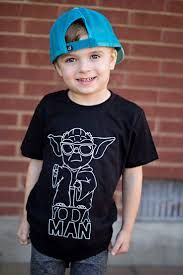 """Image result for 12 year old boy fashion trends """"Graphic Tees"""""""