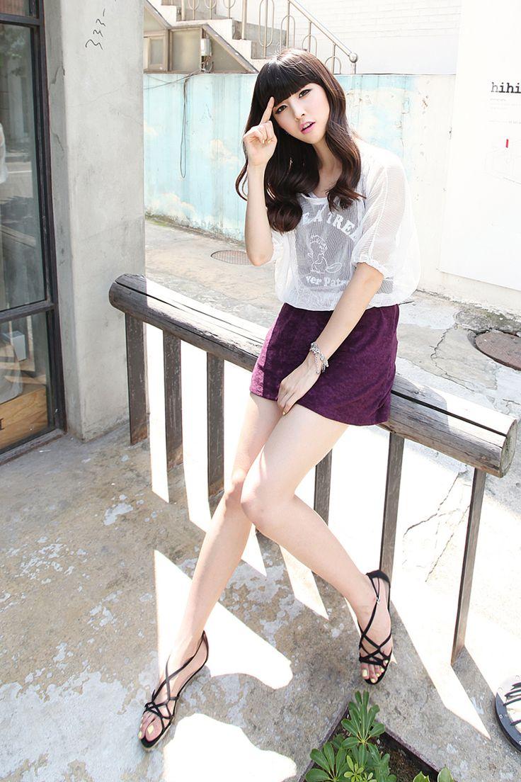 Itsmestyle Itsmefashion Korean Fashion Follow Us On