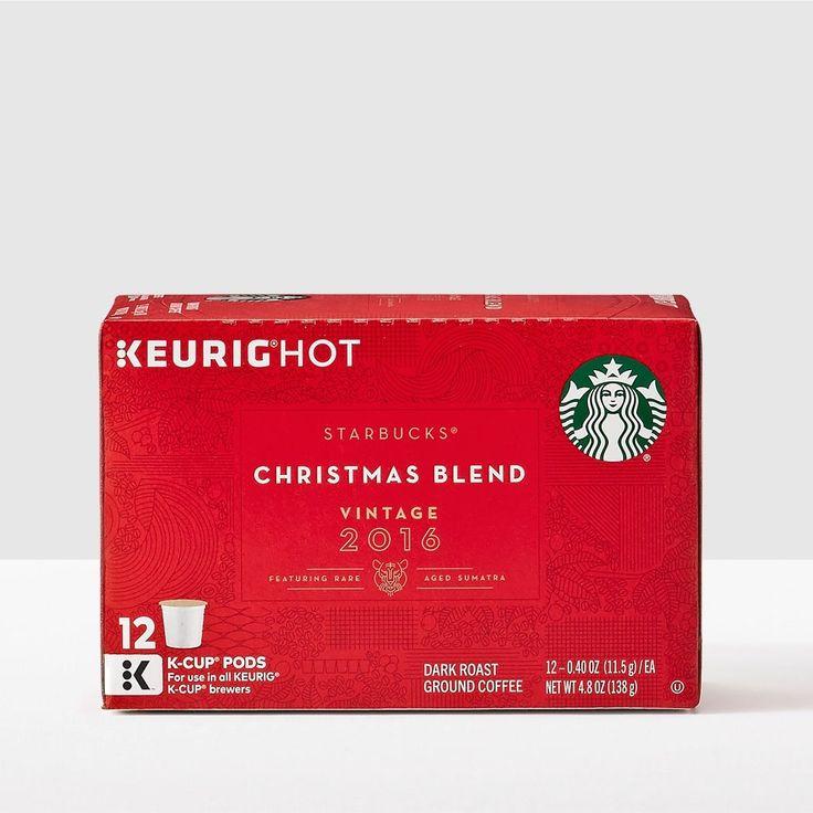 The 25+ best Starbucks coffee machine ideas on Pinterest Coffee - resume for starbucks