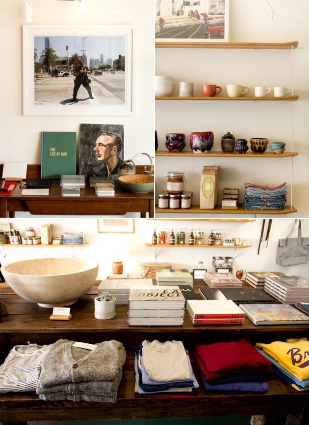 85 Best Shop Interior U0026 Design Images On Pinterest | Shop Interior Design, Shop  Interiors And Retail Design