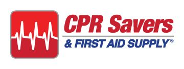 Survival Supplies - Survival Kits, Survival Food | CPR Savers & First Aid Supply