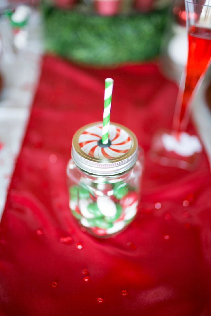 433 Best Creating With Candy Canes Images On Pinterest