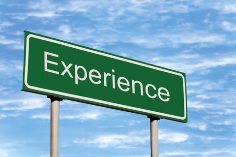 7 ways to get healthcare administration experience