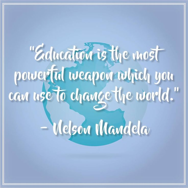 Nelson Mandela Quotes On Change: 67 Best Early Childhood Info. & Quotes Images On Pinterest