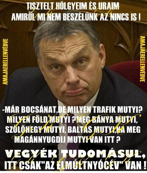 orbán.jpg (480×564)