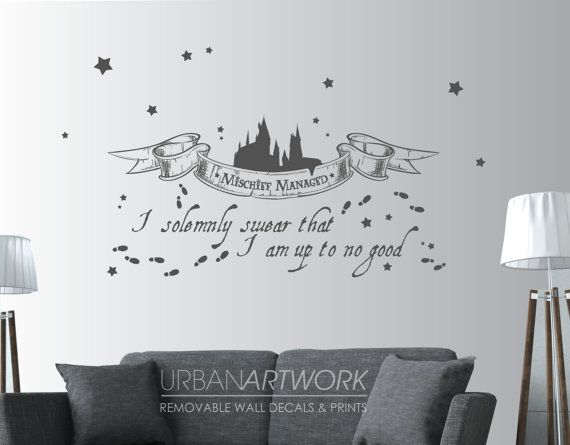 the 35 best the best wall decals images on pinterest name wall