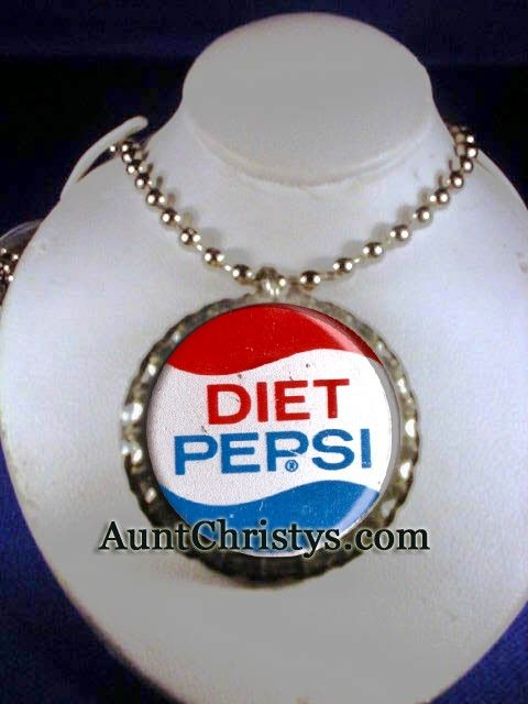 1000 Images About Pepsi Love On Pinterest Pepsi Bottle