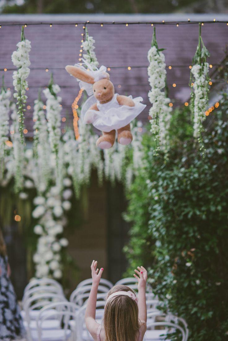 Elle Magazine Prettiest Wedding Ever Sydney-10133