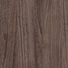 Wood flooring, swatch of Quill Sable AR0W8040.