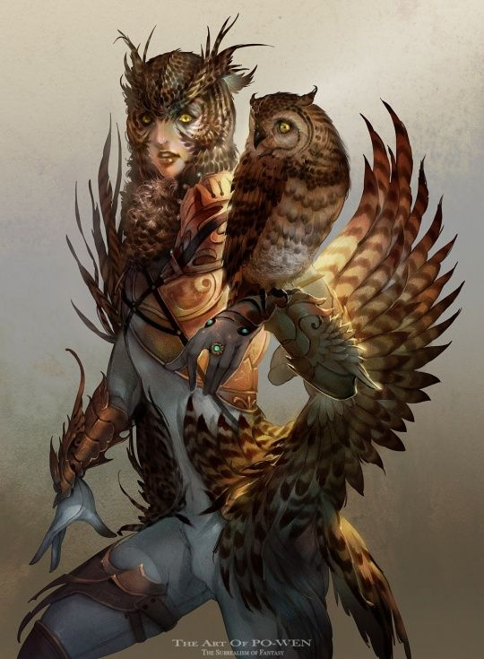 91 best Beastmen images on Pinterest | Fantasy creatures ...