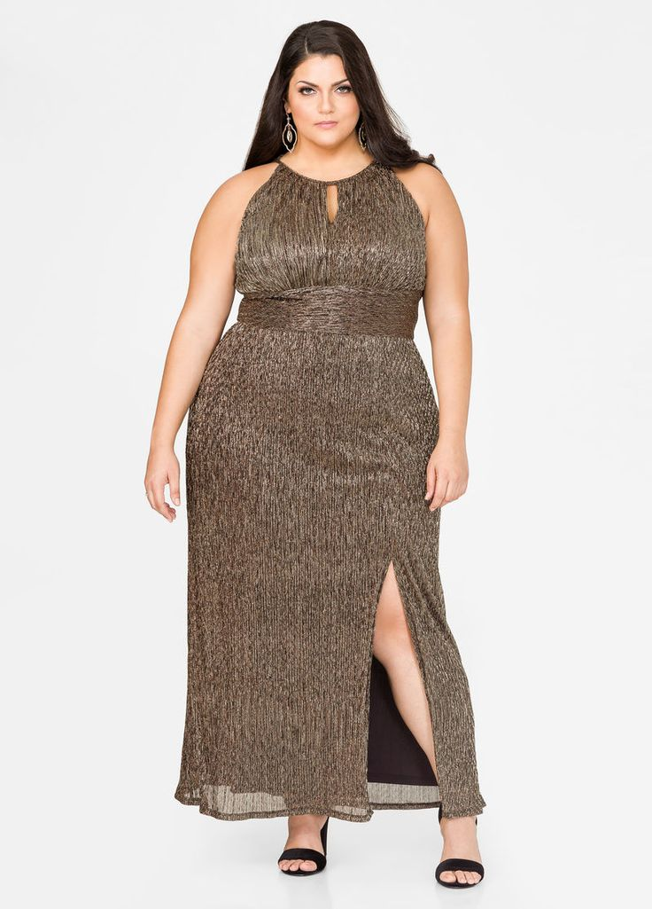 20 best images about Plus Size Gowns on Pinterest