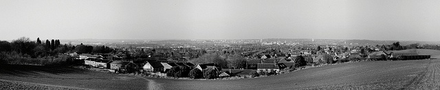 sharphill panorama | Flickr - Photo Sharing!