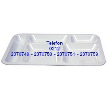 En kaliteli paslanmaz çelik tabldot tabağı mika yemek tabağı ahşap servis tepsisi kahvaltı tabldot tabaklarının tüm modellerinin en uygun fiyatlarıyla satış telefonu 0212 2370749