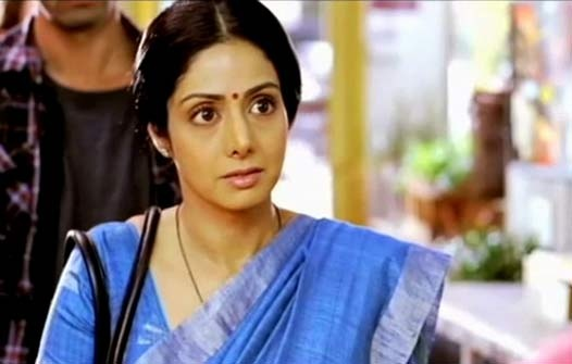 Sridevi to get waxed at Madame Tussauds? http://ndtv.in/PDZIrT