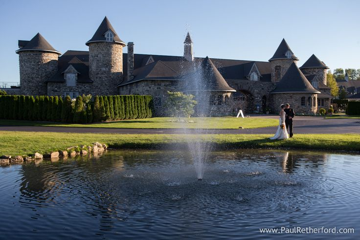 12 best images about places to get married in michigan on for Honeymoon spots in michigan