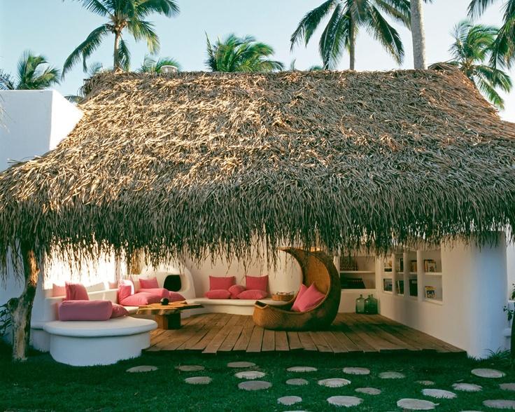 Placer y relajación en los destinos mas chic - Hotel Azúcar