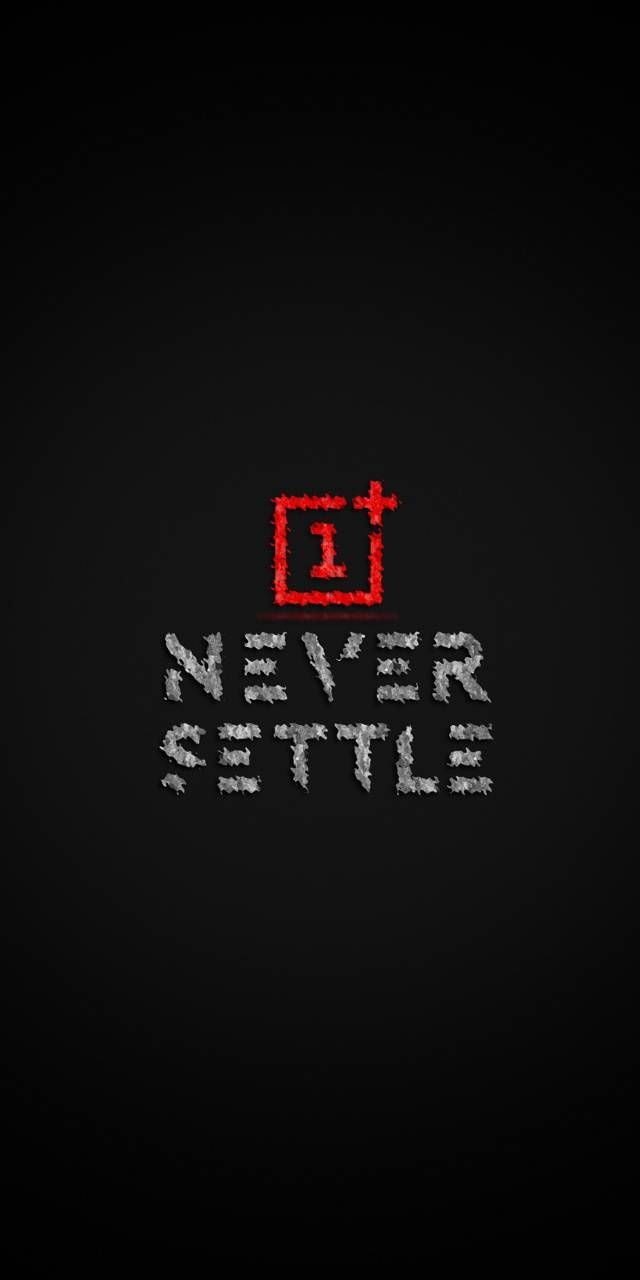 Download Never Settle Logo Hd Wallpaper By Allianceprojects 24 Free On Zedge Now Browse Never Settle Wallpapers Words Wallpaper Iphone Wallpaper Hipster