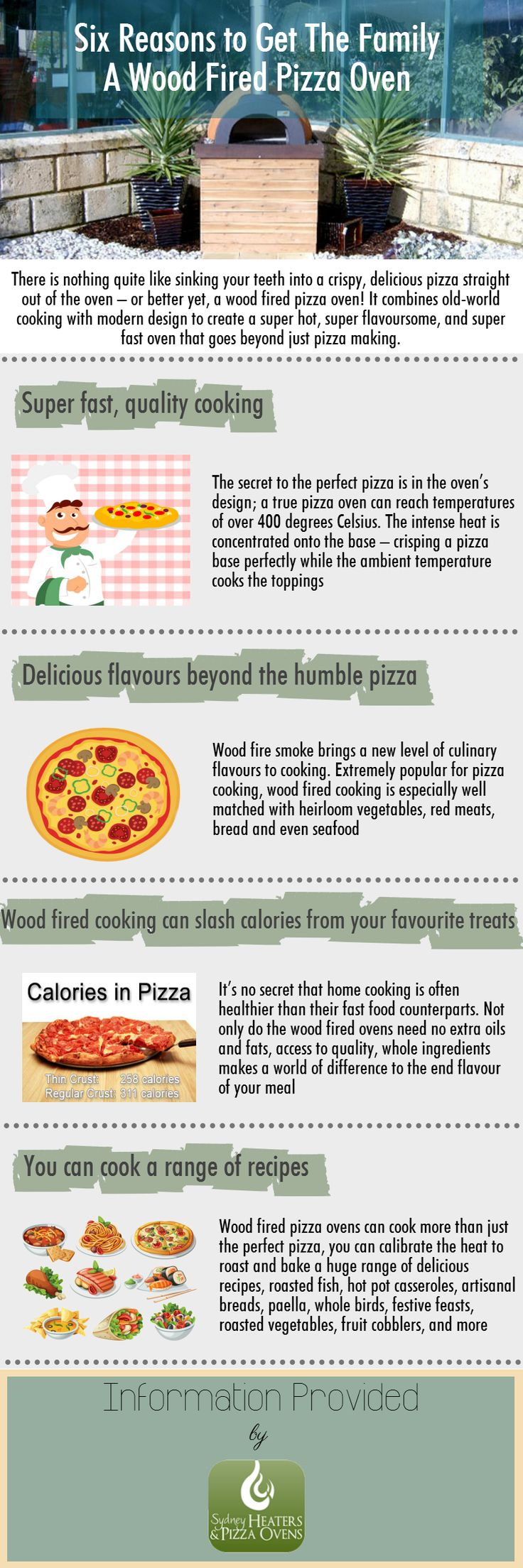 Fast Cooking Ovens 58 Best Heaters Pizza Ovens Images On Pinterest Pizza Ovens