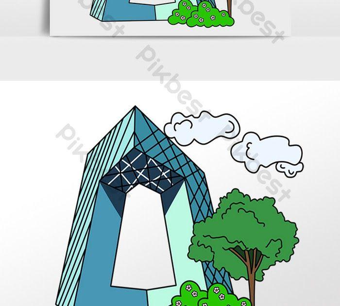 21 Gambar Kartun Bangunan Gereja Pemandangan Kartun Tangan Bangunan Pelancong Ilustrasi Download Kartun Gereja Kartun Bangunan Kartun Gambar Kartun Gereja