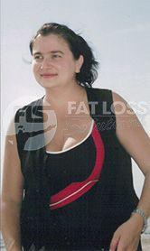 Ottawa Personal Training Success Story, Fat Loss Solutions inc.