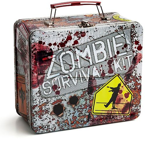 67 Best Images About Gifts For Zombie Lovers On Pinterest