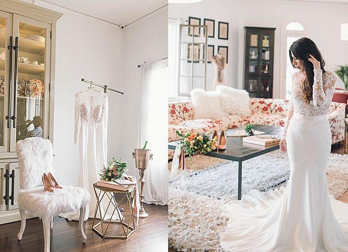 Innovative Wedding Gifts: 25+ Best Ideas About Long Beach Hair On Pinterest