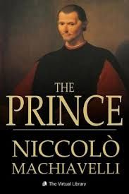 Paragraph Essay Example Image Result For The Prince The Prince Book Niccolo Machiavelli The Prince  Books To The American Revolution Essay also Gandhi Essay Image Result For The Prince  The Renaissance In   Pinterest  Sample Argumentative Essay On Abortion