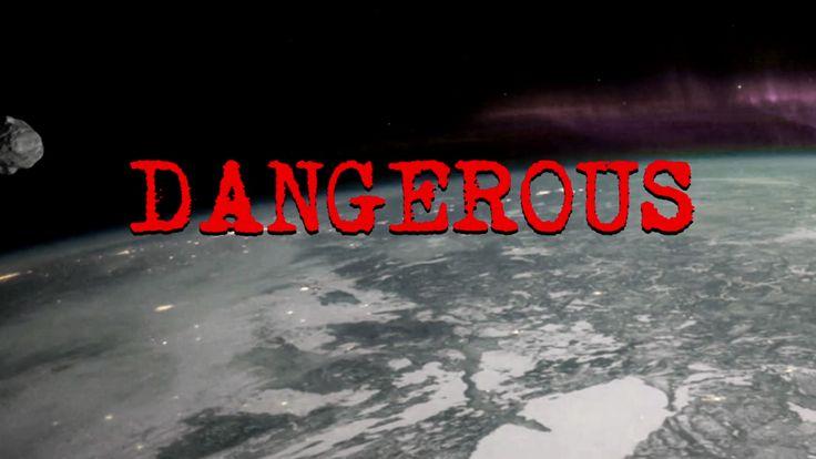 Jetzt das Musikvideo Dangerous (feat. Sam Martin) (Lyric Video) von David Guetta kostenlos und in Top-Qualität auf VIVA.tv ansehen. Vom Klassiker bis zum brandheißen Hit aus den Charts - VIVA.tv hat die besten Clips!