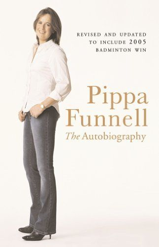 Pippa Funnell ❤️ An amazing rider. The first woman to win the Rolex Grand Slam of Eventing. She has won the 2003 Kentucky Three Day Event (on Primmore's Pride), The 2003 Badminton's Horse Trials (on Supreme Rock) and The 2003 Burghley Horse Trials (also on Primmore's Pride).