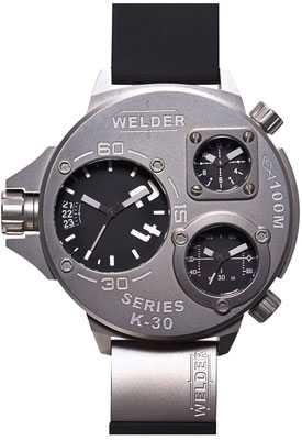 Welder WR9000