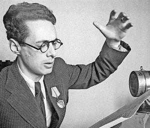 Оргкомитет международного конкурса радиовещания «Говорим как Левитан»представил шорт-лист. Десятьработ, отобранных экспертной группой во главе с директором русскоязычного радиовещанияSputnikА…