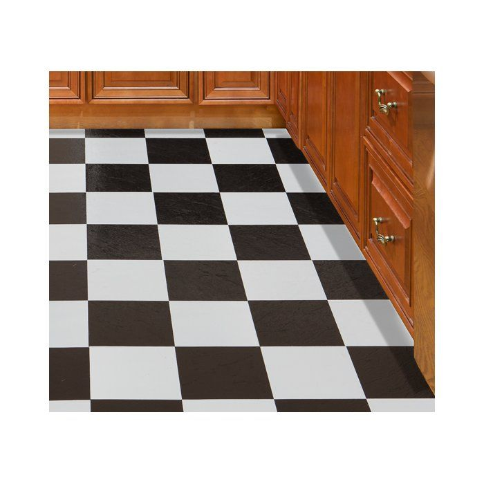 Tivoli Self Adhesive 12 X 12 X 1 2mm Vinyl Tile Vinyl Tile White Vinyl Flooring Cheap Vinyl Flooring