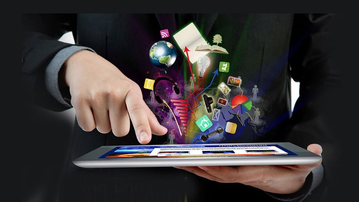 http://blog.xpertxone.com/the-top-5-challenges-facing-enterprise-mobile-app-developers-3/-As has been the situation with the more extensive change in programming advancement, so too has come an unrest in big business needs and difficulties.