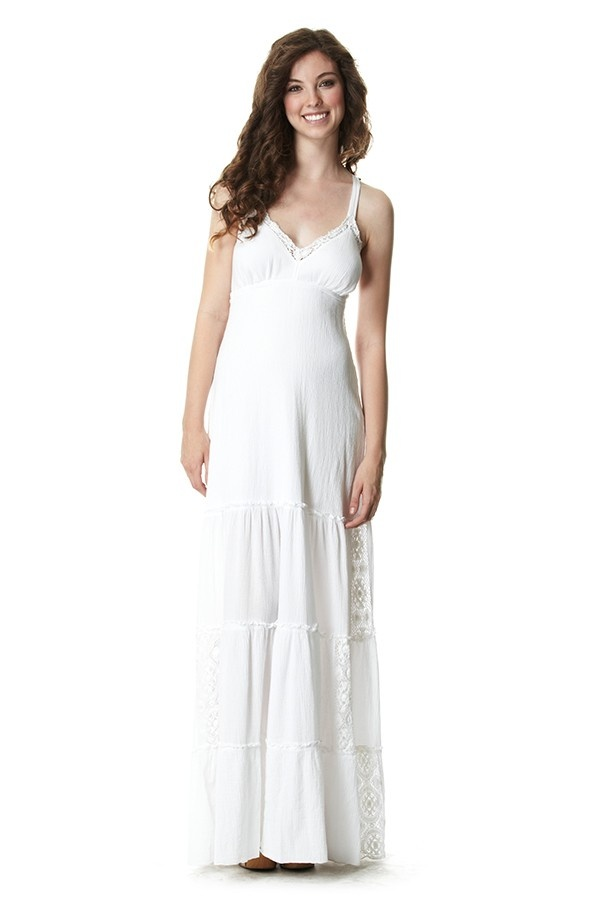 74 best White Nightgowns images on Pinterest | Nightgowns, Nightgown ...