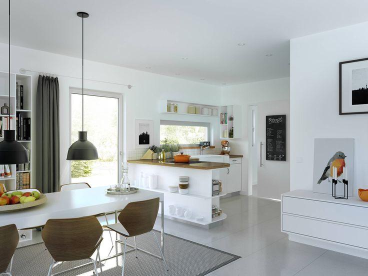 📍17 Best ideas about Küchenkatalog on Pinterest Ikea küche - küchen wandregal landhaus