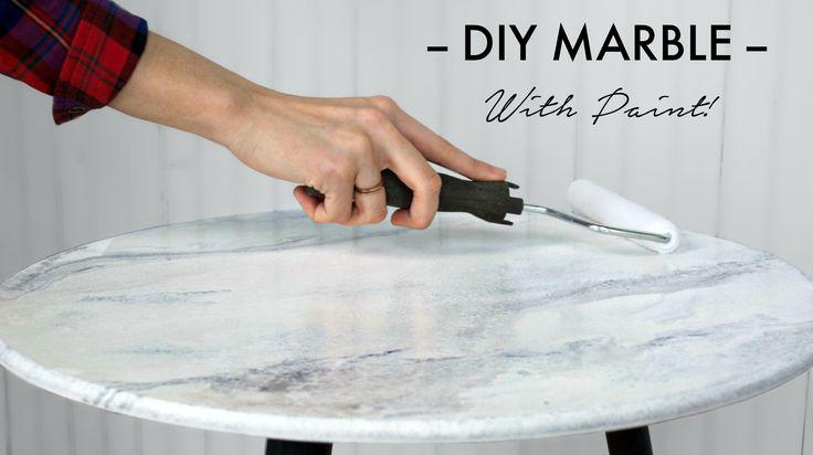countertop paint marble countertops countertop makeover bathroom ...