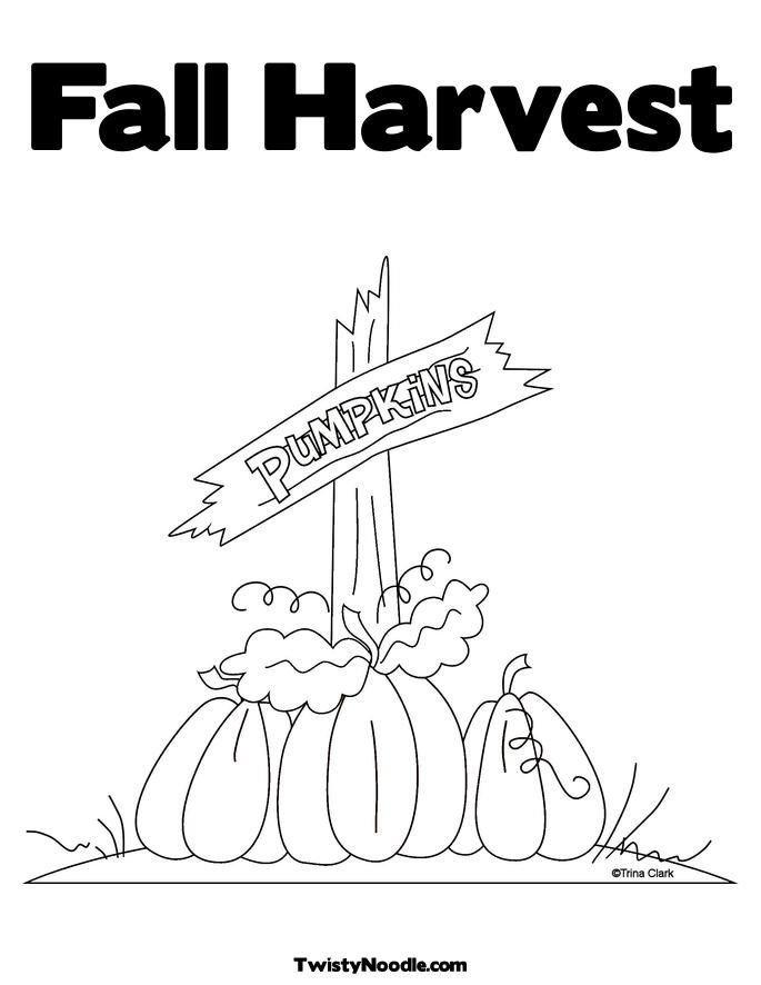 159 best coloring 2 images on pinterest coloring books coloring happy harvest crafts happy harvest coloring pages