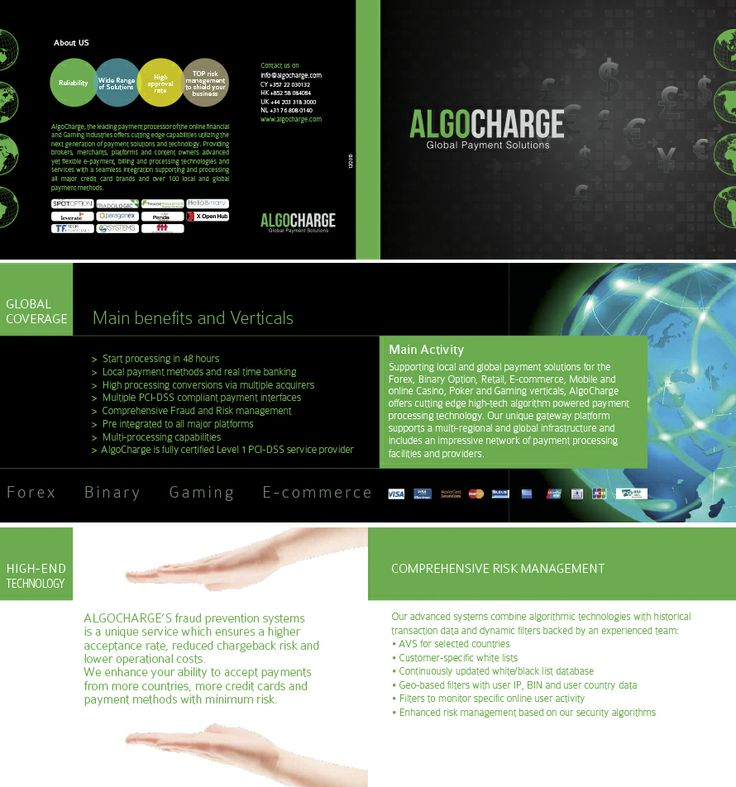 Best Coding Images On   Brochure Ideas Brochures And