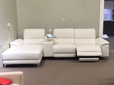 Electric Recliner Lounge Suite with | Lounge Suite | Pinterest | Lounge suites and Recliner & Electric Recliner Lounge Suite with | Lounge Suite | Pinterest ... islam-shia.org