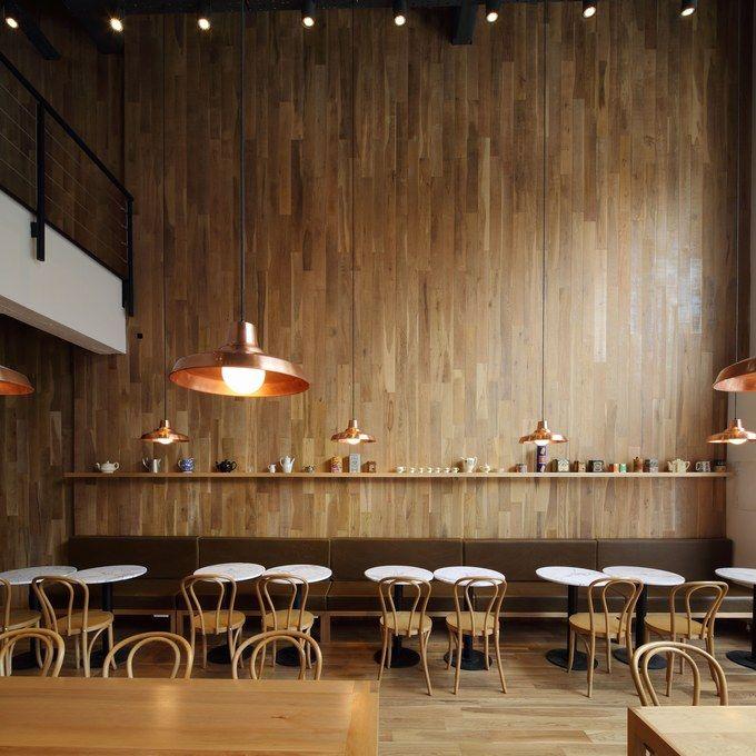 buenos-aires-restaurants-07.jpg