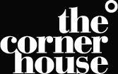 The Corner House restaurant-fresh delicious food-fun cocktails
