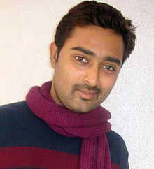 Prasanna (actor) Bio, Photos and Updates
