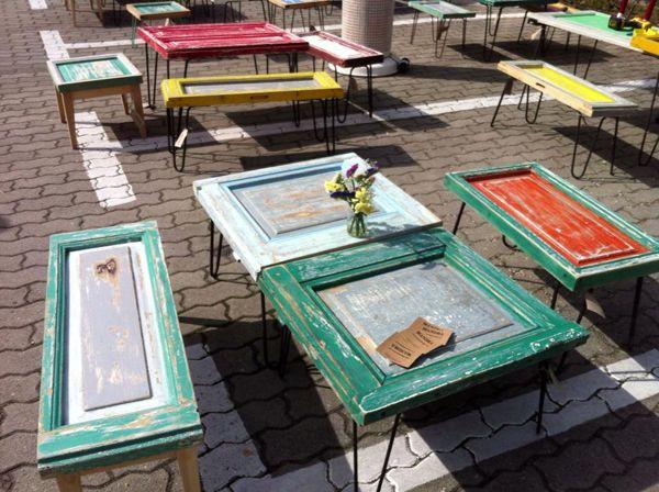 M s de 25 ideas incre bles sobre muebles antiguos segunda mano en pinterest decoraci n de - Tiendas que compran muebles de segunda mano ...