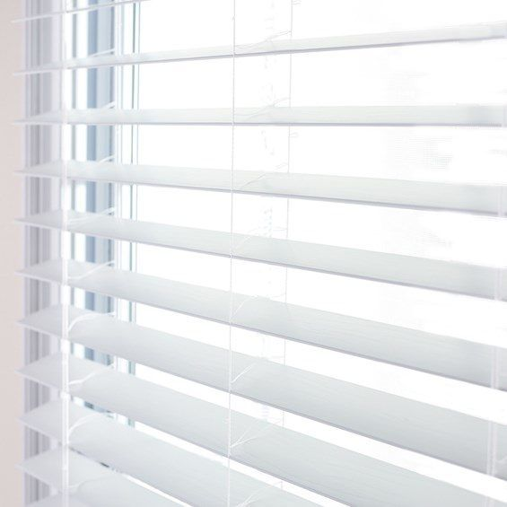 Levolor 2 Inch Faux Wood Blinds Blinds Com In 2020 Faux Wood Blinds Blinds Faux Blinds