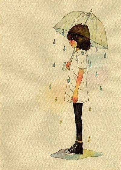 该笑的时候没有快乐。该哭泣的时候没有眼泪...