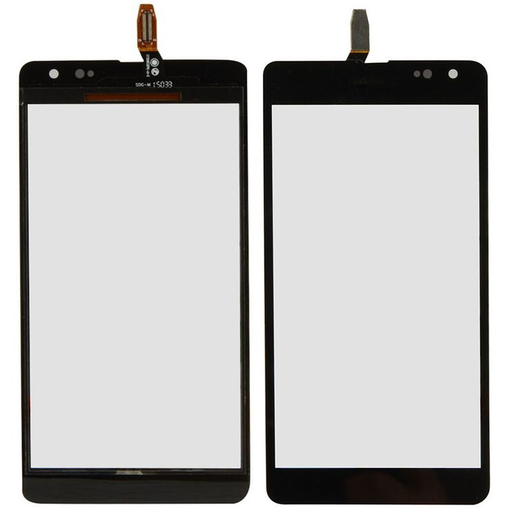 Top Quality 1 Pc Black Touch Screen Glass Ct2s Version For Nokia Lumia 535 Vaa03 P18 0 2 ガラス ピース